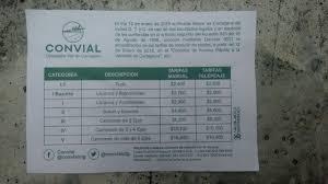 cual fue el aumento en colombia para los pensionados en el 2016 demandarán acto administrativo que estableció incremento en valor de