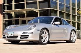 2005 porsche 911 s 2005 porsche 911 s coupe 6 speed for sale on bat auctions