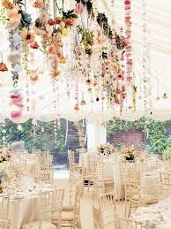 mariage boheme chic 10 décorations de mariage bohème chic paperblog