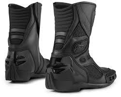 women s sportbike boots icon overlord women u0027s boots size 10 only cycle gear