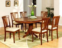 corner dining room set dining table corner dining room table and chairs ikea dining