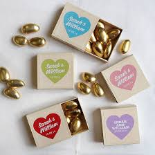 souvenir for wedding how to your wedding favours wedding videographer
