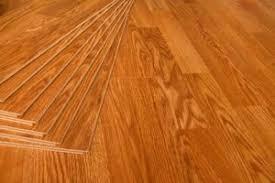 laminate flooring carrollton tx faux wood floor