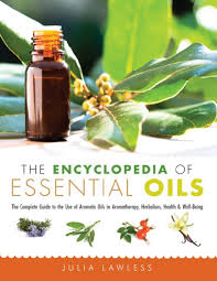 bog myrtle native flavours red the encyclopedia of essential oils the complete guide by i am