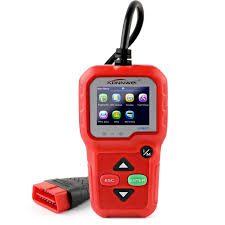 check engine light tool kongwei diagnostic tool engine scanner obd obd 2 scanner check