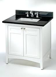 30 Inch Vanity Cabinet 30 Inch Vanity Cabinet With Top Size Of Large Size Of Medium