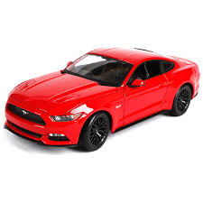 2015 ford mustang 5 0 maisto 1 24 2015 ford mustang gt 5 0 modern diecast