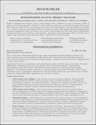 resume for business analyst in banking domain projects using recycled lovely sle resume of business analyst in bfsi domain images