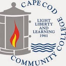 cape cod community college youtube