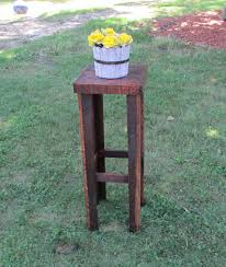 Unique Entry Tables Rustic Apartment Entryway Tables Etsy Your Place To Buy And