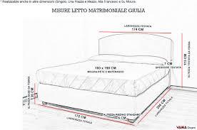 Letto Singoli Ikea by Letto Matrimoniale Soppalco Ikea Misure Comorg Net For