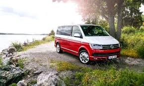 volkswagen multivan 2015 vw bus 2015 2018 2019 car release and reviews