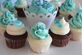 cupcake marvelous simple cup cake design cup cake easy cupcakes
