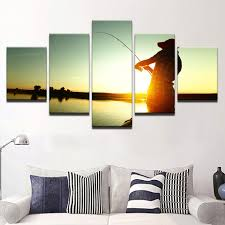 angle art promotion shop for promotional angle art on aliexpress com