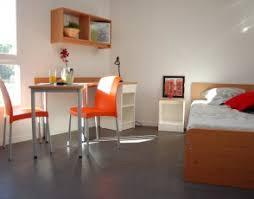 location chambre etudiant location étudiant montpellier 1508 annonces de location à