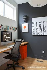 Best  Graphic Designer Office Ideas On Pinterest Photoshop - Graphic design from home