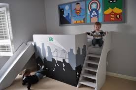 cool boys beds beautiful pictures photos of remodeling