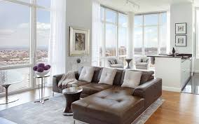 manhattan home design customer reviews design services safavieh