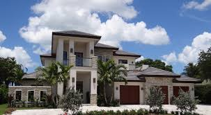 luxury homes gordon luxury homes naples florida luxury home builder