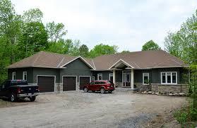 100 garage designs flat roof garage designs flat roof roof double garage design double garage roof design best garage