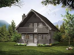 mountain chalet house plans plan 032h 0008 find unique house plans home plans and floor