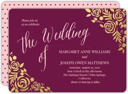 cheap fall wedding invitations cheap wedding invitations invite shop