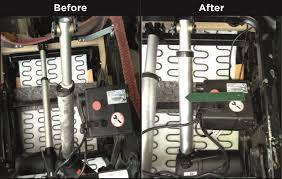 Sofa Recliner Mechanism by Furniture Repair Blog Guardsman In Home Care And Repair