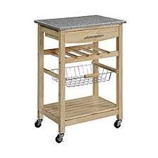 kitchen trolley island kitchen carts islands kmart