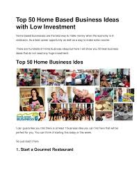 Small Home Business Ideas For Moms - best small business from home part 24 225 best best small