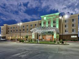 Comfort Suites Roswell Nm Hotels In Roswell Nm Holiday Inn Hotel Roswell Ihg