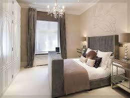 tolle schlafzimmer tolle schlafzimmer ideen grau bett wohnung ideen