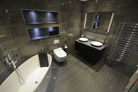 knoetze luxury builders in london bathroom ideas