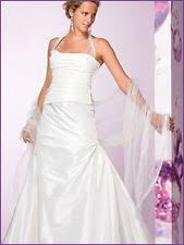 rembo brautkleid rembo styling brautkleider ebay