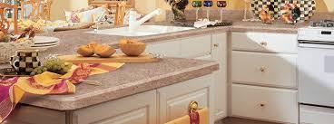 countertop edge the 5 most popular kitchen countertop edge options
