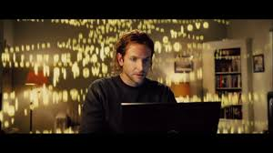 limitless movie download limitless can a drug enable access to 100 of the brain siowfa16