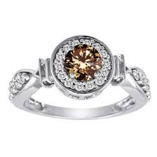 Chocolate Diamond Wedding Ring Set by Most Popular Engagement Rings Sets For Women 2 Ifec Ci Com