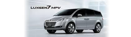 mpv car 2017 2017 luxgen luxgen7 mpv 2 2l p l prices u0026 specifications in uae