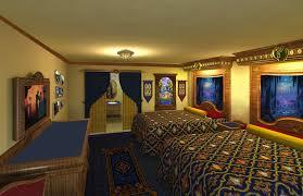 2 bedroom suite near disney world disney world hotels 2 bedroom suites home design game hay us
