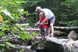 pennsylvania family fishing destinations for 2016 fish
