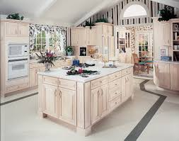 Kitchen Cabinet Association Quality Home Supplies
