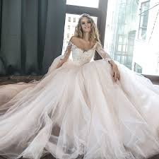 wedding gown dress wedding inspirasi wedding dresses cakes bridal accessories