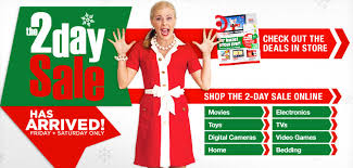 black friday target online doirbusters target black friday doorbuster ad now live ftm
