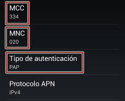 droidvpn premium apk gratis para android con droidvpn premium 2015 todos los