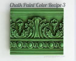 55 best chalk paint antibes green images on pinterest antibes