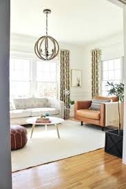 neutral beige paint colors sherwin williams neutral colors conclusion i just like light neutral