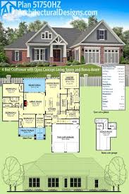rectangular story house plans well suited bedroom and cost with