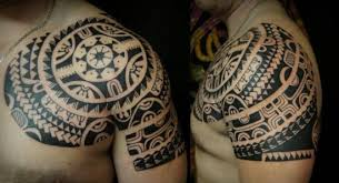 15 best chest designs for amazing ideas