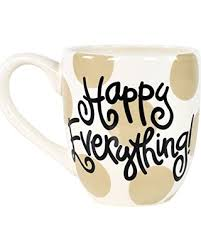 happy everything coton colors amazing fall savings on coton colors decorative neutral dot happy