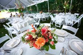 100 wedding ideas for summer best 25 watermelon wedding