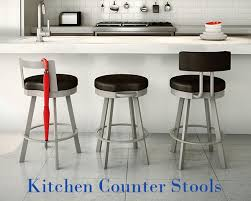 Kitchen Bar Table And Stools Barstools Etc And Home Accents Bar Stools Dining Dinette Sets
